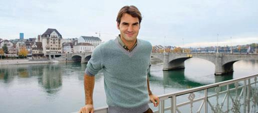 Federer en Suiza - Página 3 539112_373566289354838_165795846798551_1088436_1763231126_n