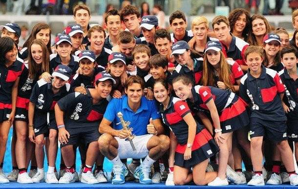 Masters 1000, Madrid 2012 del 7 al 13 de Mayo - Página 18 540226_392689717441452_1901024564_n