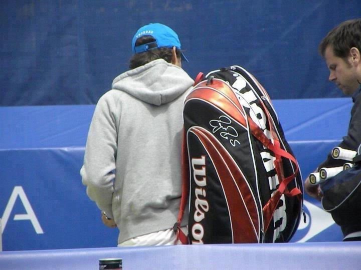 Masters 1000, Madrid 2012 del 7 al 13 de Mayo - Página 15 540284_398934256818041_165795846798551_1153131_1490052289_n