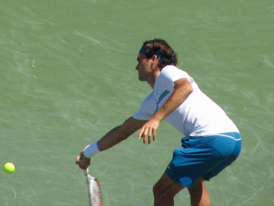 Masters 1000, Miami 2012 del 19 de Marzo al 1 de Abril. - Página 3 541884_10150648188807545_669107544_9364485_1524627321_n