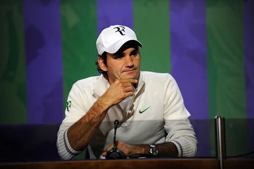 Wimbledon (Inglaterra); Del 25 de Junio al 8 de Julio; Grand Slam - Página 3 542297_415945241782566_915456531_n