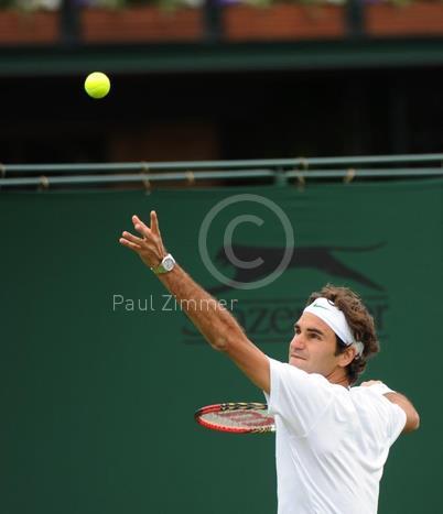 Wimbledon (Inglaterra); Del 25 de Junio al 8 de Julio; Grand Slam - Página 3 543292_415944511782639_704053278_n
