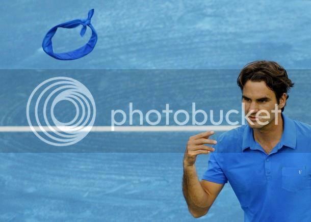 Masters 1000, Madrid 2012 del 7 al 13 de Mayo - Página 15 546250_398792866832180_165795846798551_1152601_2126368844_n