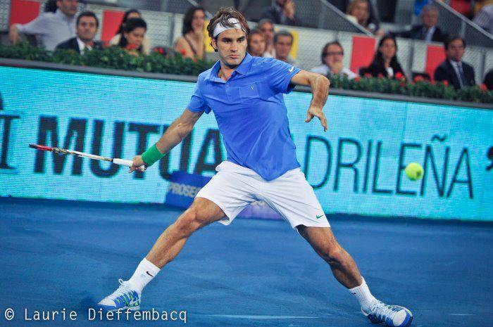 Masters 1000, Madrid 2012 del 7 al 13 de Mayo - Página 9 546360_397876933590440_165795846798551_1150207_1085644584_n