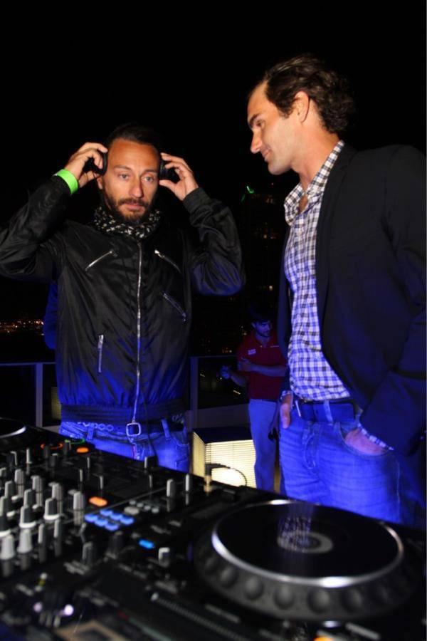 Masters 1000, Miami 2012 del 19 de Marzo al 1 de Abril. - Página 3 547226_10150647049377545_669107544_9359334_1652663471_n