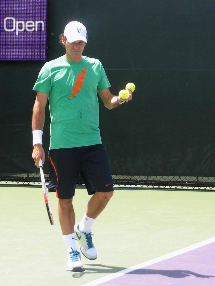 Masters 1000, Miami 2012 del 19 de Marzo al 1 de Abril. - Página 2 548997_10151395780040144_846090143_22965686_339135622_n