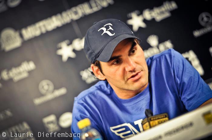Masters 1000, Madrid 2012 del 7 al 13 de Mayo - Página 15 554729_398606846850782_165795846798551_1152167_517390527_n
