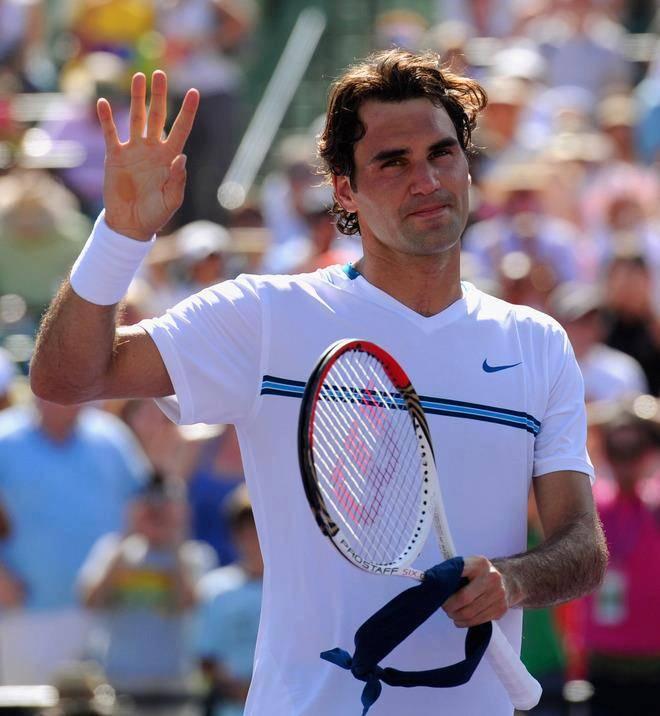 Masters 1000, Miami 2012 del 19 de Marzo al 1 de Abril. - Página 3 557767_365070773537723_165795846798551_1065779_1074639124_n