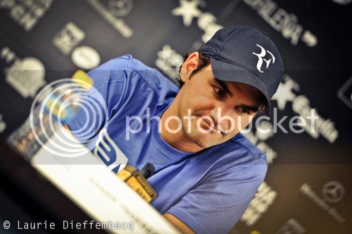 Masters 1000, Madrid 2012 del 7 al 13 de Mayo - Página 15 562084_398607293517404_165795846798551_1152183_1685907992_n
