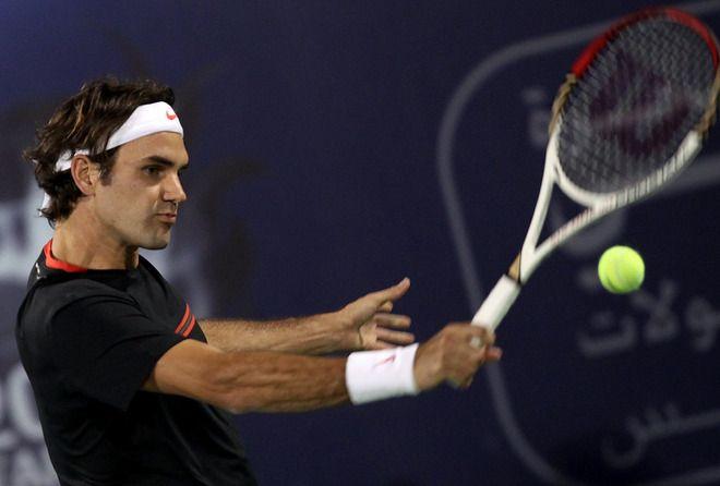 ATP 500, Dubai del 27 de Febrero al 3 de Marzo de 2012. - Página 9 563cbc652d241d737edd2cf116f20203-getty-509347430