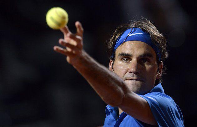Masters 1000, Roma 2012 del 13 al 20 de Mayo. - Página 10 56d6bf79bf70f81078162d67445534fd-getty-511012624