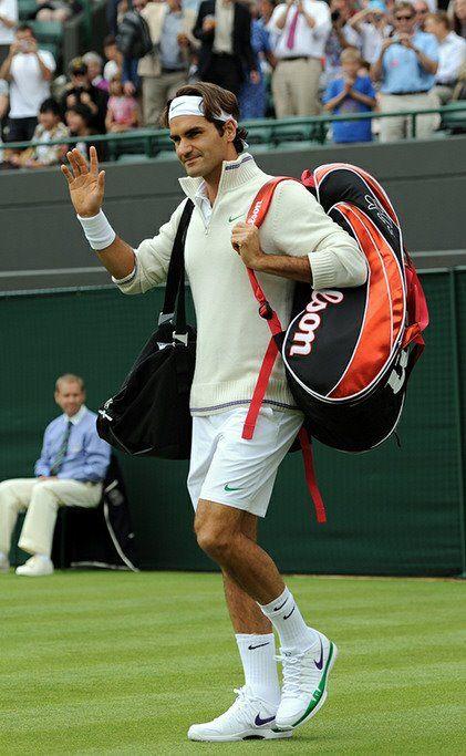 Wimbledon (Inglaterra); Del 25 de Junio al 8 de Julio; Grand Slam - Página 4 575601_417013811675709_1589739526_n