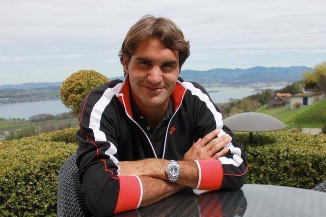 Federer en Suiza - Página 3 578876_10150723757657545_669107544_9611673_1611386894_n