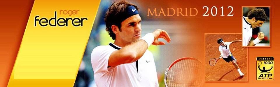 Masters 1000, Madrid 2012 del 7 al 13 de Mayo 580748_383158105062323_165795846798551_1110544_337990709_n
