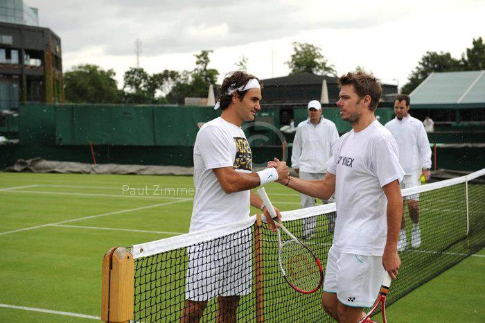 Wimbledon (Inglaterra); Del 25 de Junio al 8 de Julio; Grand Slam - Página 3 598757_415944918449265_1120893722_n