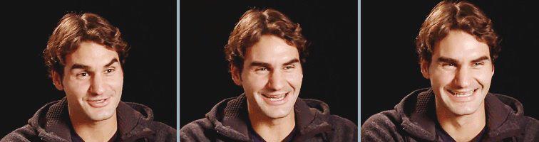La sonrisa de Roger - Página 15 599135_421410097903790_1556226654_n