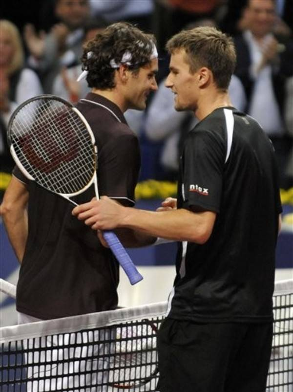 Roger y Marco Chiudinelli  600x2028929