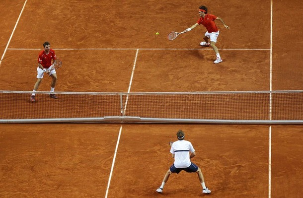 Stanislas Wawrinka y Roger Federer - Página 4 610x_001-1