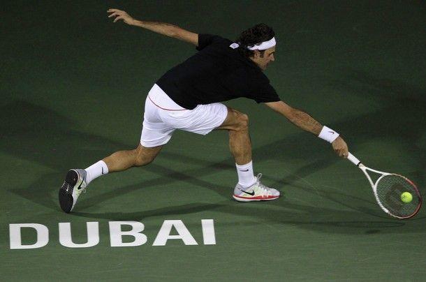 ATP 500, Dubai del 27 de Febrero al 3 de Marzo de 2012. - Página 9 610x_001-2