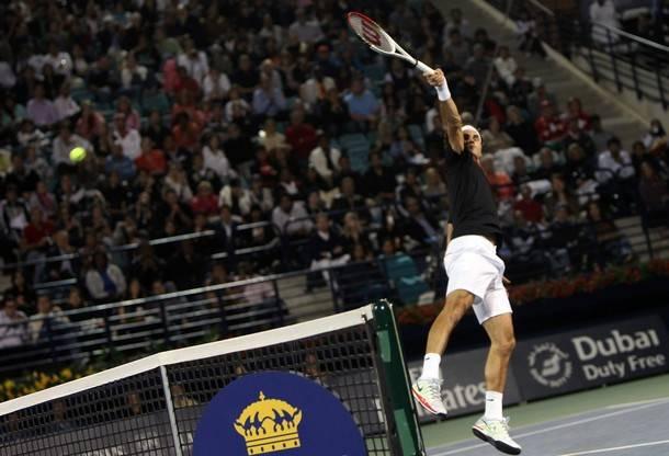 ATP 500, Dubai del 27 de Febrero al 3 de Marzo de 2012. - Página 4 610x_001