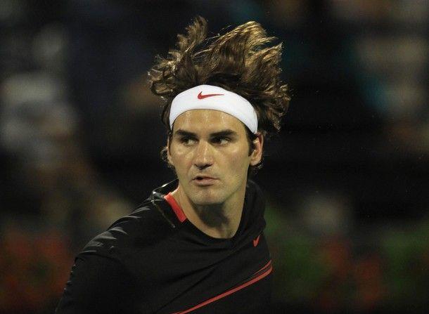 ATP 500, Dubai del 27 de Febrero al 3 de Marzo de 2012. - Página 9 610x_002