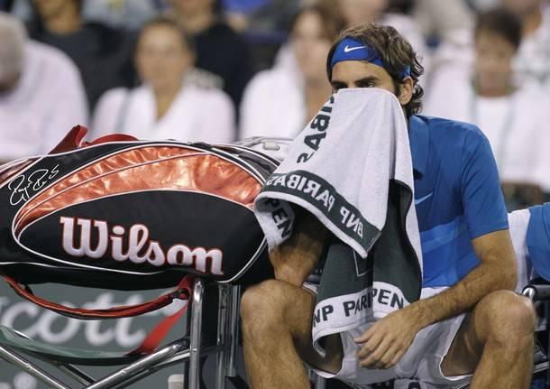 Masters 1000 Indian Wells, del 8 al 18 de Marzo 2012.  - Página 4 610x_003-2