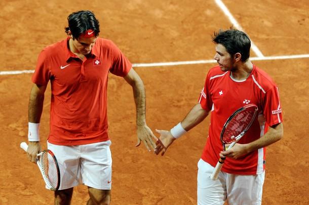 Stanislas Wawrinka y Roger Federer - Página 4 610x_003