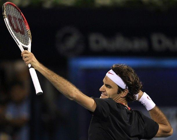 ATP 500, Dubai del 27 de Febrero al 3 de Marzo de 2012. - Página 9 610x_005-2