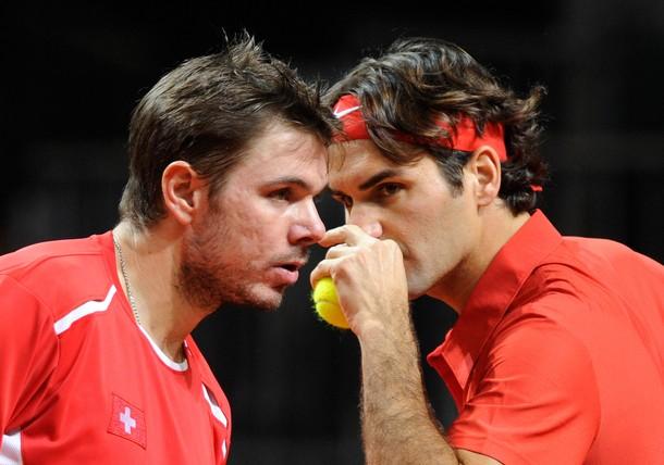 Stanislas Wawrinka y Roger Federer - Página 4 610x_006-1
