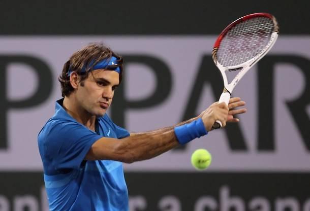 Masters 1000 Indian Wells, del 8 al 18 de Marzo 2012.  - Página 4 610x_006-2