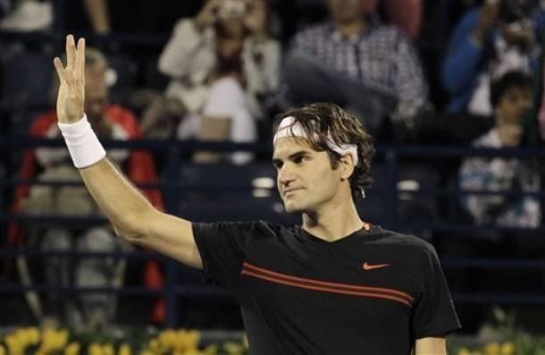 ATP 500, Dubai del 27 de Febrero al 3 de Marzo de 2012. - Página 4 610x_006