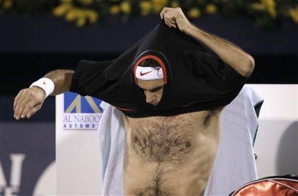 ATP 500, Dubai del 27 de Febrero al 3 de Marzo de 2012. - Página 9 610x_008-1