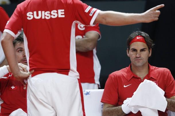 Stanislas Wawrinka y Roger Federer - Página 4 610x_008