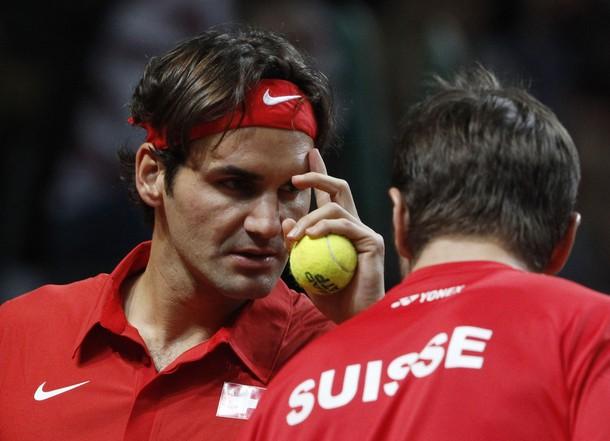 Stanislas Wawrinka y Roger Federer - Página 4 610x_012-1