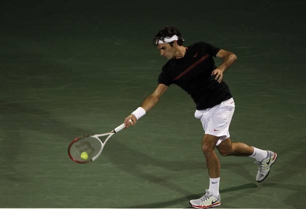 ATP 500, Dubai del 27 de Febrero al 3 de Marzo de 2012. - Página 4 610x_012