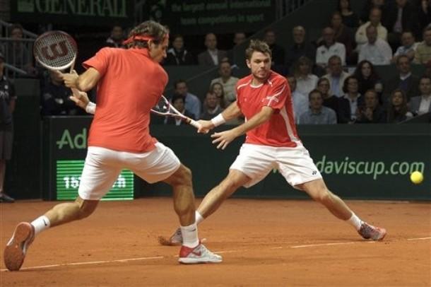 Stanislas Wawrinka y Roger Federer - Página 4 610x_013-1
