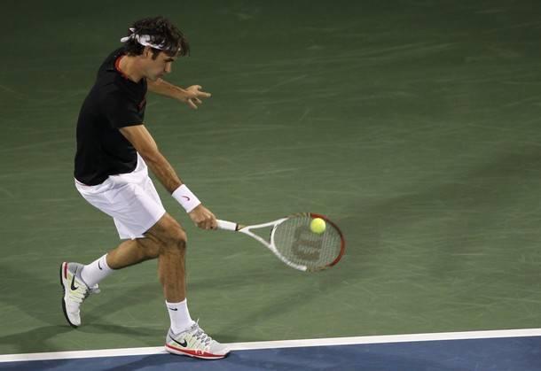 ATP 500, Dubai del 27 de Febrero al 3 de Marzo de 2012. - Página 4 610x_013