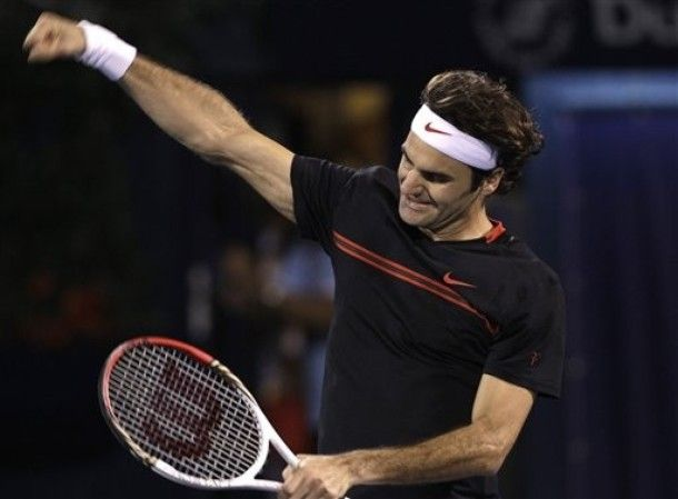 ATP 500, Dubai del 27 de Febrero al 3 de Marzo de 2012. - Página 9 610x_014-2