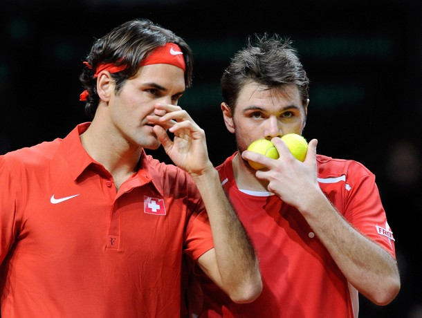Stanislas Wawrinka y Roger Federer - Página 4 610x_014