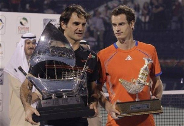 ATP 500, Dubai del 27 de Febrero al 3 de Marzo de 2012. - Página 9 610x_017