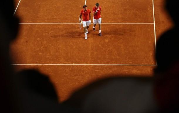 Stanislas Wawrinka y Roger Federer - Página 4 610x_021