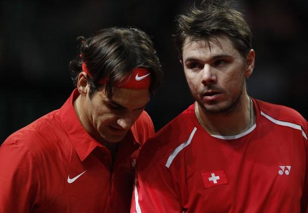 Stanislas Wawrinka y Roger Federer - Página 4 610x_022