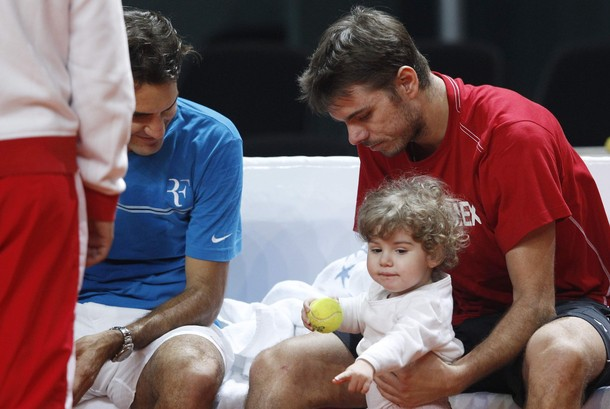 Stanislas Wawrinka y Roger Federer - Página 4 610x_025