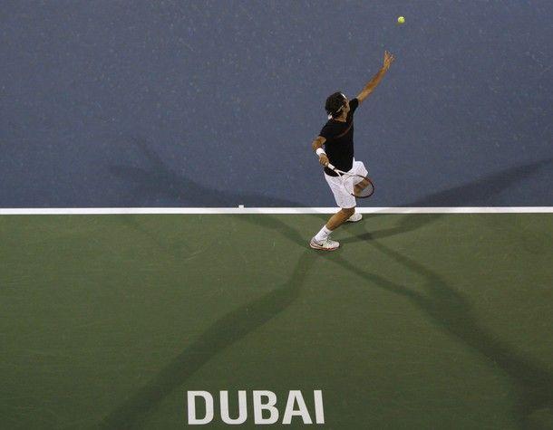 ATP 500, Dubai del 27 de Febrero al 3 de Marzo de 2012. - Página 9 610x_035