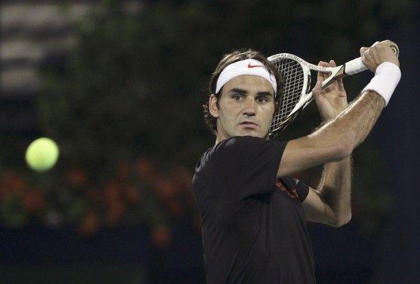 ATP 500, Dubai del 27 de Febrero al 3 de Marzo de 2012. - Página 9 610x_041