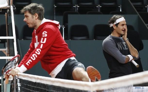 Stanislas Wawrinka y Roger Federer - Página 4 610x_042