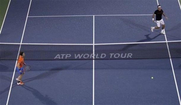ATP 500, Dubai del 27 de Febrero al 3 de Marzo de 2012. - Página 9 610x_044