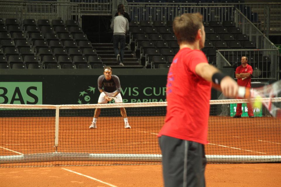 Stanislas Wawrinka y Roger Federer - Página 4 665252_pic_970x641