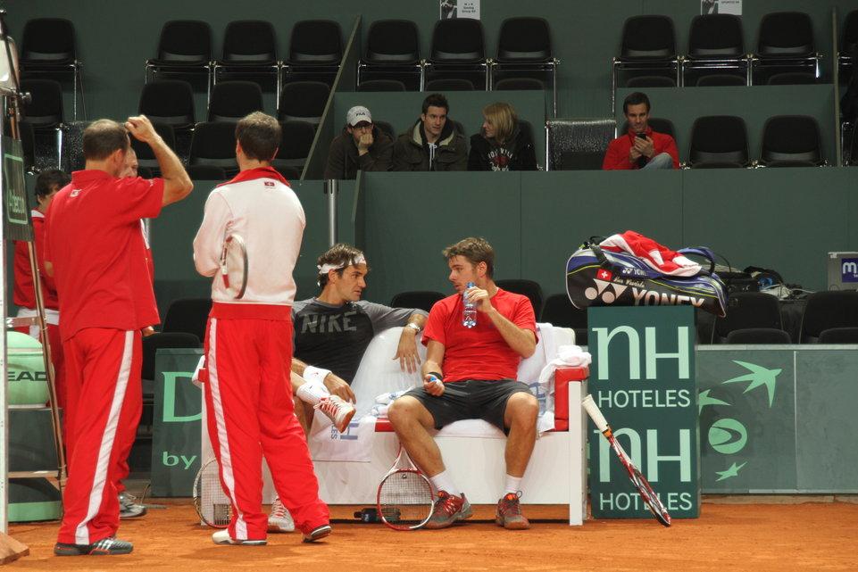 Stanislas Wawrinka y Roger Federer - Página 4 665298_pic_970x641