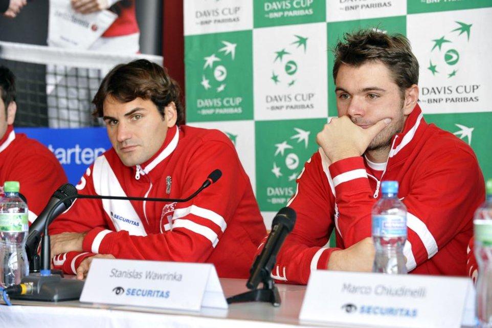 Stanislas Wawrinka y Roger Federer - Página 4 672972_pic_970x641